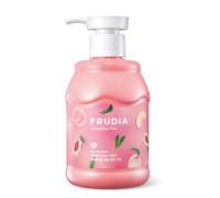 Увлажняющий гель для душа с персиком Frudia My Orchard Peach Body Wash
