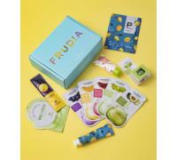 Подарочный набор косметики Магия фруктов Frudia Beauty Box Magic of Fruits