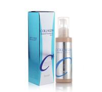Увлажняющий тональный крем с коллагеном Enough Collagen