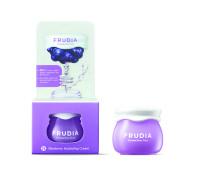 Интенсивно увлажняющий крем с черникой FRUDIA Blueberry Hydrating Intensive Cream