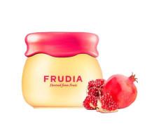 Бальзам для губ с гранатом и медом Frudia Pomegranate Honey Lip Balm