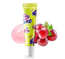 Эссенция для губ с медом и виноградом FRUDIA Grape Honey Chu Lip Essence