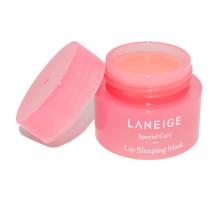 Ночная маска для губ LaneigeLip Sleeping Mask mini
