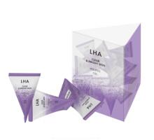 Гель-пилинг скатка J:ON LHA Clear&Bright Skin Peeling Gel