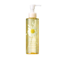 Гидрофильное масло для нормальной и комбинированной кожи