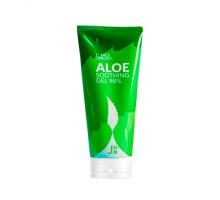 Гель универсальный J:ON АЛОЭ Face & Body Aloe Soothing Gel 98%