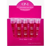 Филлер для волос CP-1 13 мл