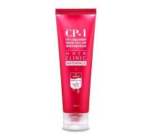 Сыворотка для волос Восстановление CP-1 3 seconds