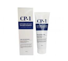 Шампунь против выпадения волос Esthetic House CP-1