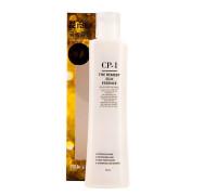 Лечебная шелковая эссенция для волос CP-1